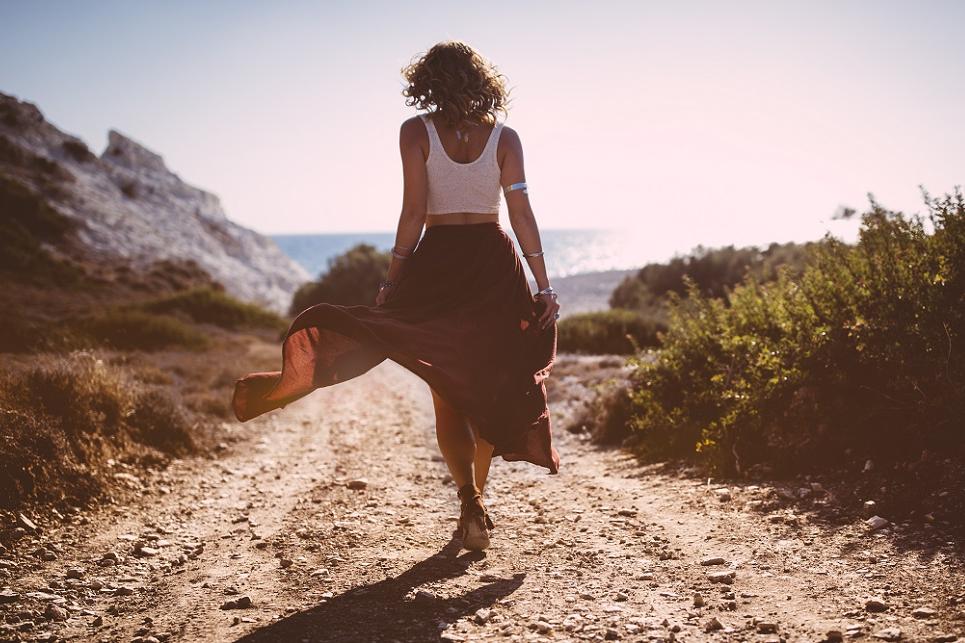8 zenlessen voor mentale balans