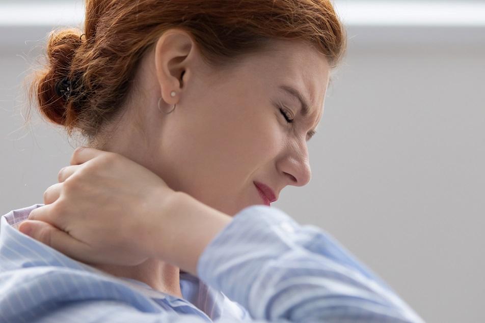 10 gewoontes die  jouw leven met fibromyalgie vergemakkelijken