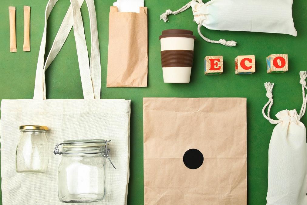 3 milieu-tips voor elke dag