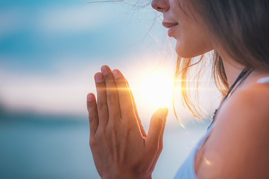 10 tips om mindfulness te verankeren in je leven