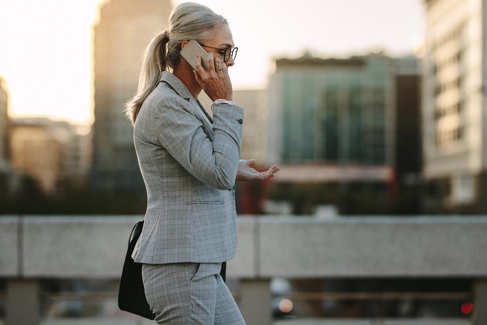 3 tips om moeilijke klanten tevreden te stellen
