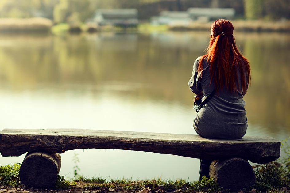 Leestip! Narcisme in relaties