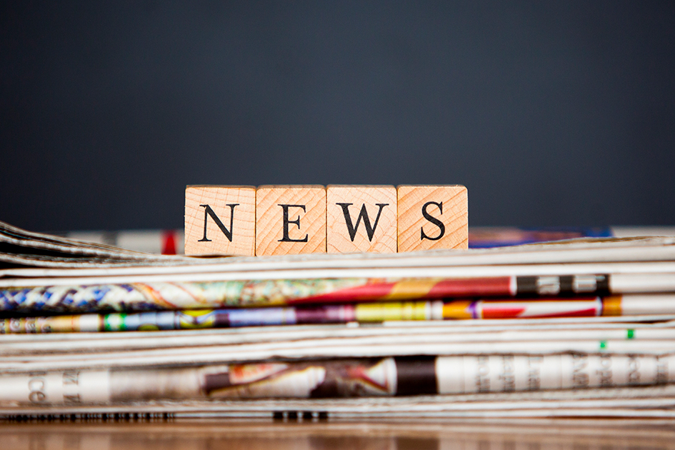 Waarom stoppen met nieuws volgen heel slim kan zijn