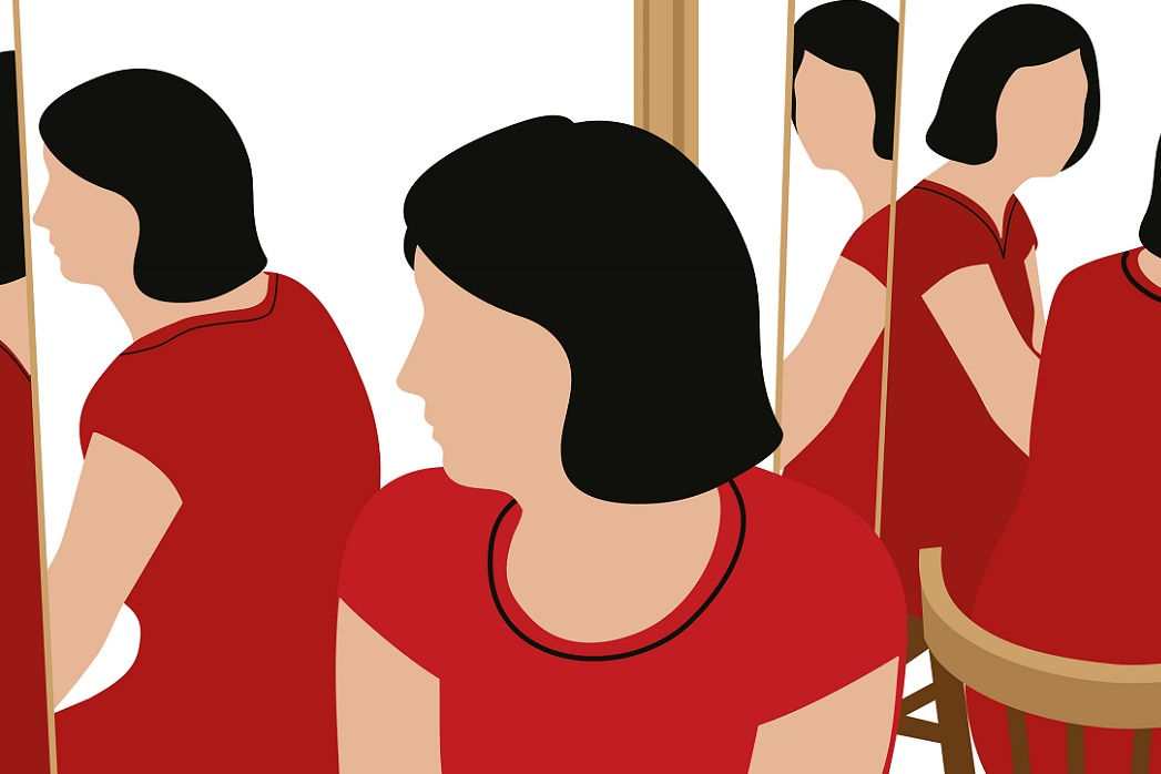 Wat is spiegelen en hoe kan het jouw relaties verbeteren?