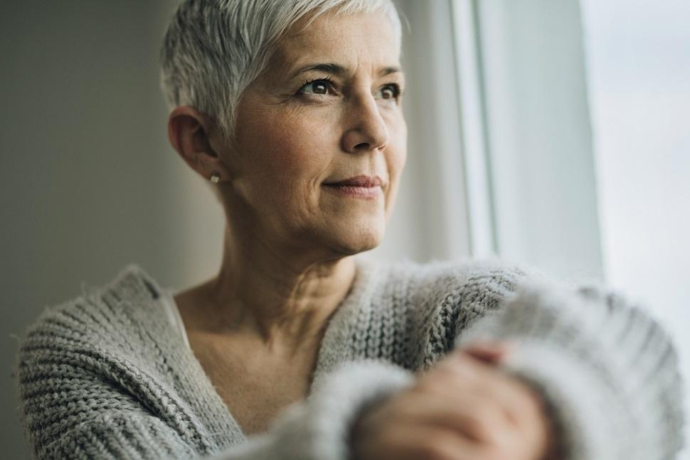 De impact van een lang ziekteverlof