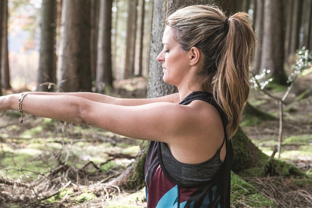3-minuten mind work-out