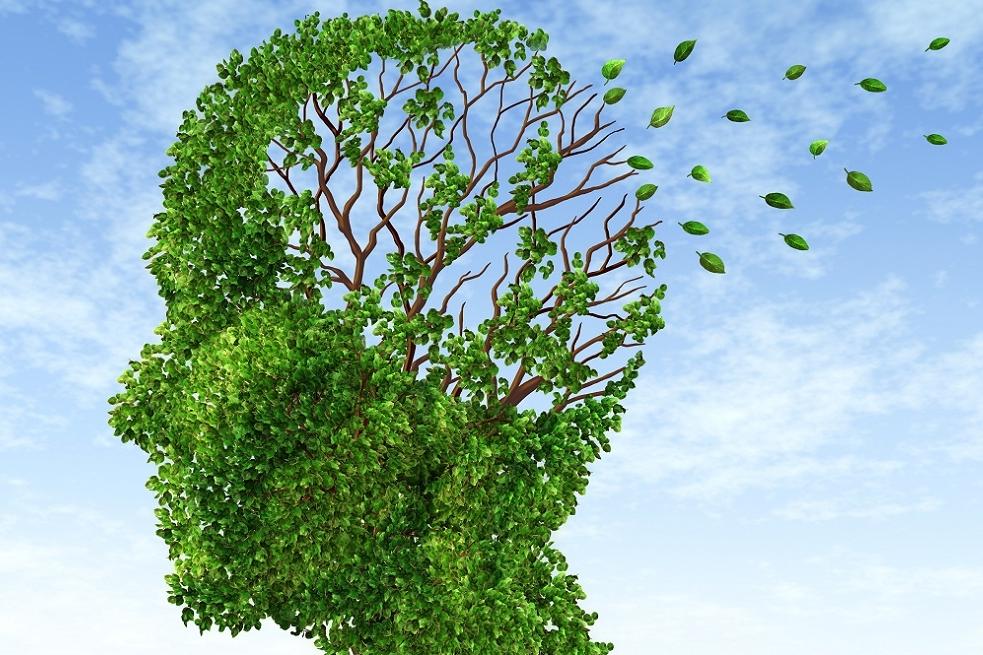 Wat als iemand in jouw omgeving dement wordt?