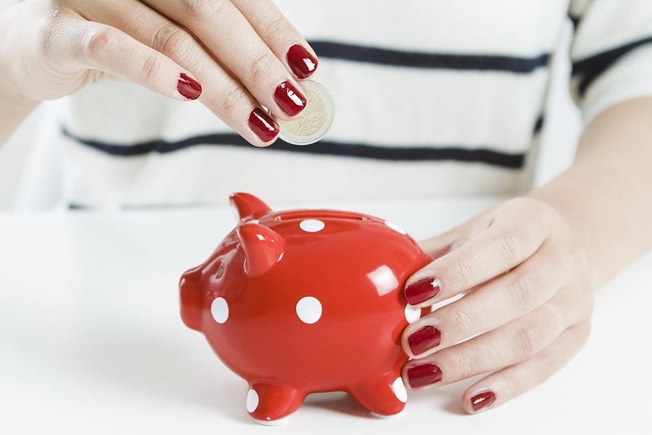 Welke relatie heb jij met geld?