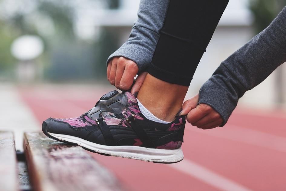 4 drogredenen om niet te joggen doorprikt