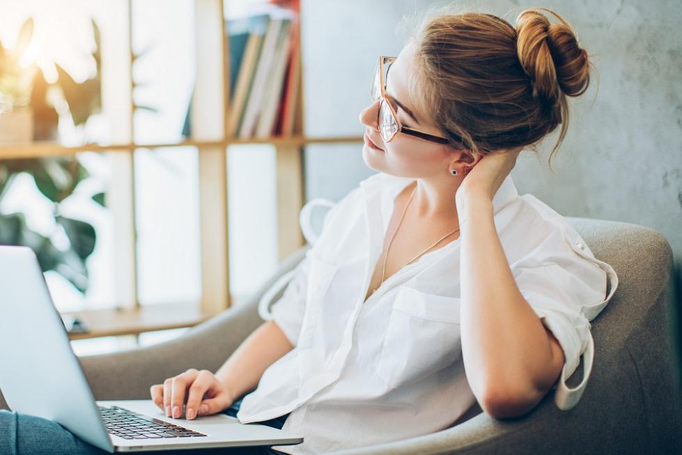 4 strategieën om langer te genieten van je succes