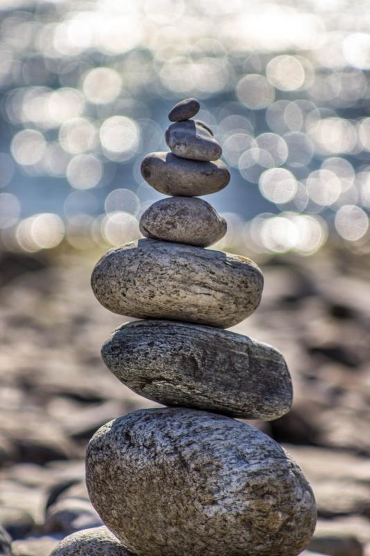 5 buddha-quotes voor een positieve mindset