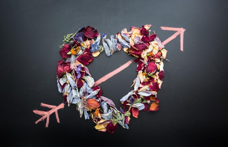 8 x winterse romantiek