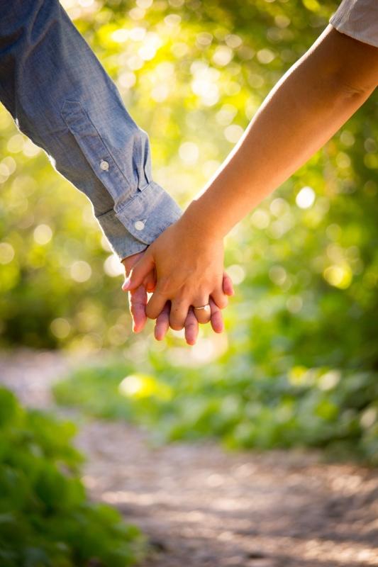 Liefdestip: hernieuw je trouwbeloftes